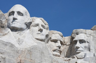 The uses of granite