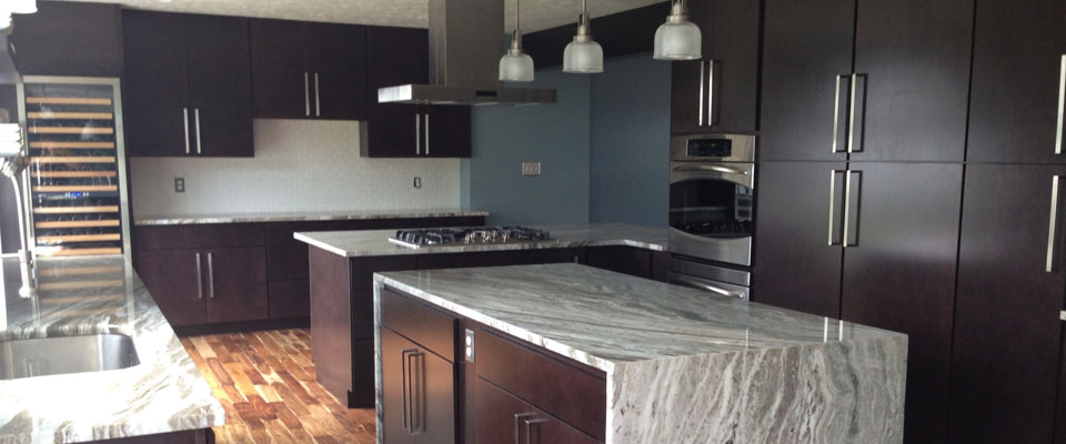 quality marble countertops