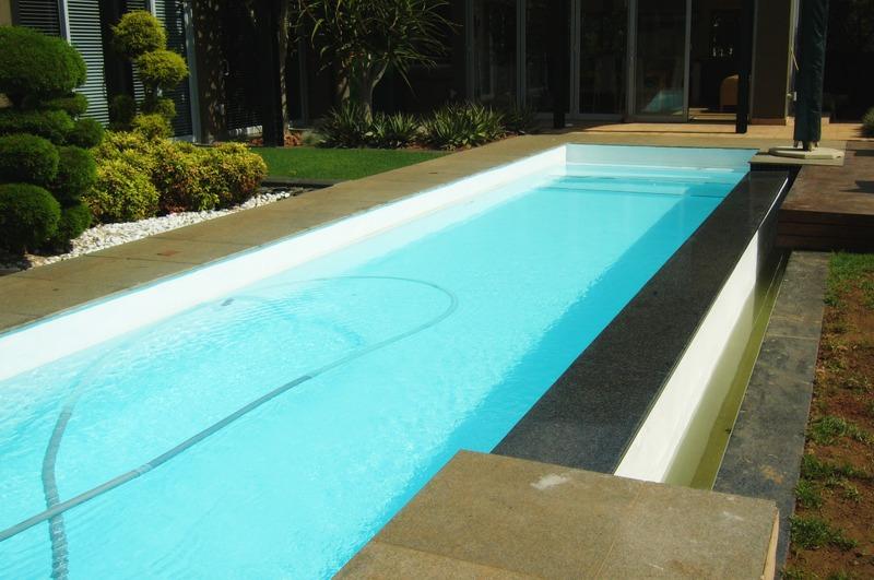marble pool copings