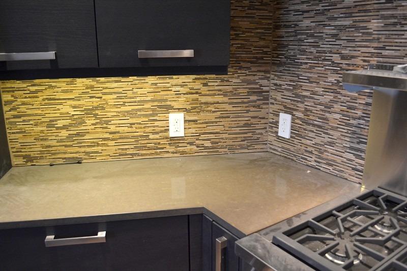 benefits of natural stone countertops