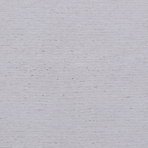 Acacia stone colour slab Germiston