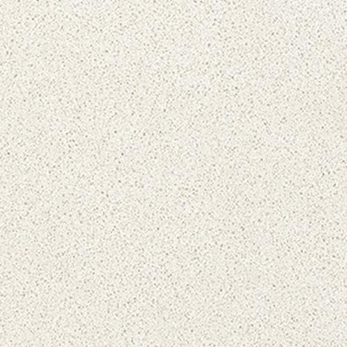 Alaska stone colour slab Benoni