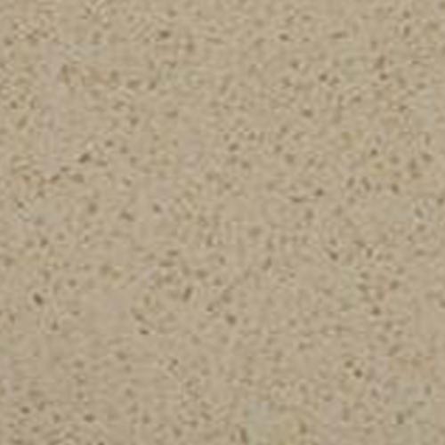 Almondo stone colour slab.