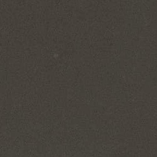 Altair stone colour slab Daveyton