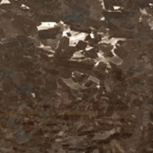 Antique brown stone colour slab.