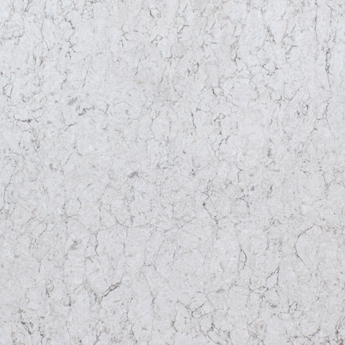 Argento stone colour slab Impumelelo
