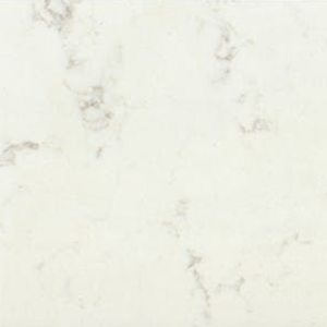 Ariel stone colour slab.