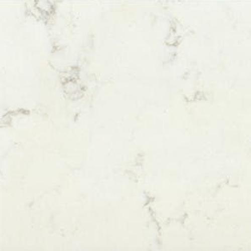 Ariel stone colour slab Katlehong
