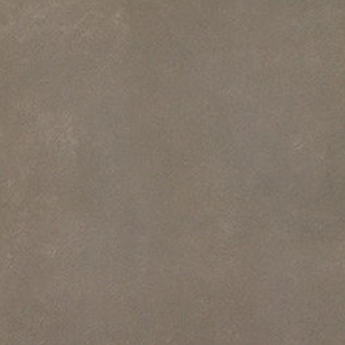 Barro swatch stone colour slab Tsakane