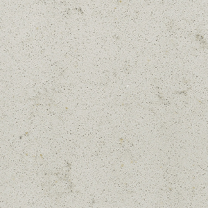Beige cloud stone colour slab.
