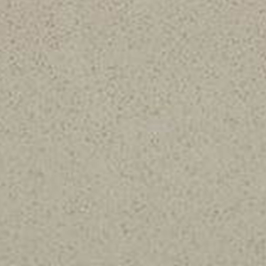 Beige sands stone colour slab.