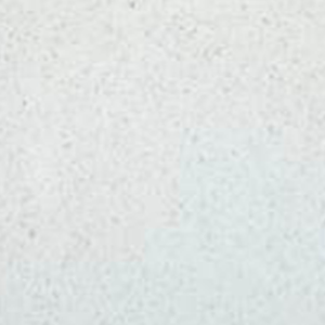 Bianco cometa stone colour slab Ekangala