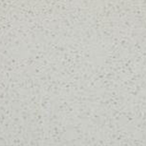 Bianco lessinia stone colour slab.