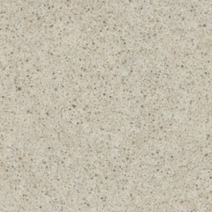Blanco city stone colour slab Pretoria
