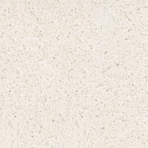 Blanco maple stone colour slab Rayton