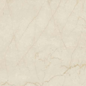 Botticino stone colour slab Evaton