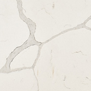 Calacata stone colour slab Meyerton