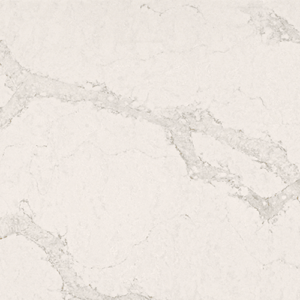 Calacatta nuvo stone colour slab Carletonville