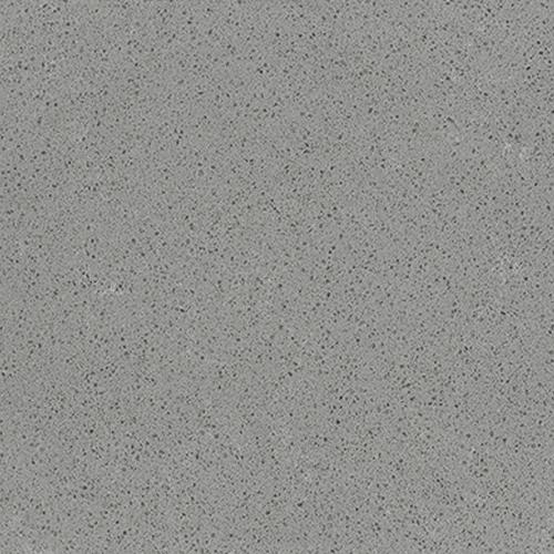 Grey london stone colour slab.