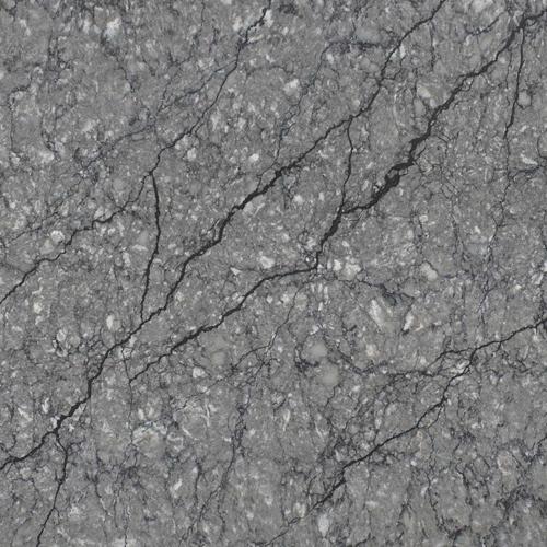 Thunder grey stone colour slab Johannesburg