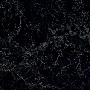 Vanilla noir stone colour slab.