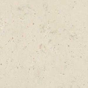 Vortium stone colour slab.