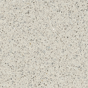 White star stone colour slab.